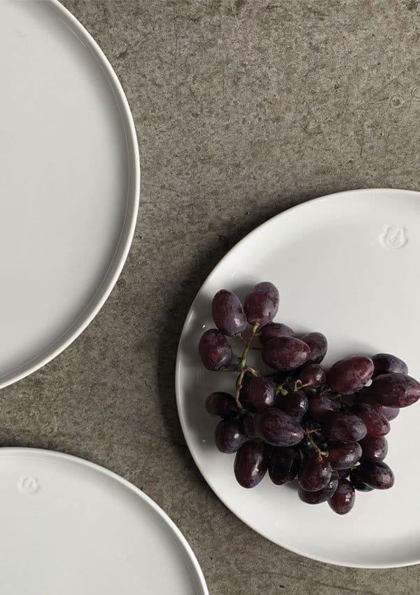 Kay Bojesen porcelæn